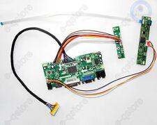 HDMI/DVI/VGA LCD/LED Driver Lvds Controller Board Kit for lm215wf3 (SL)(C7) SLC7