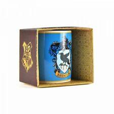 Harry Potter Mini Mug - Ravenclaw Crest