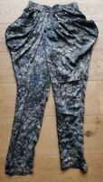 Scanlan theodore Silk Pants Size 6 made in Australia
