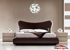 Lampadari da soffitto per camera da letto acquisti online su ebay