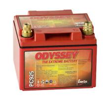 NEW 12V28Ah 380CCA ODYSSEY BATTERY PC925MJT