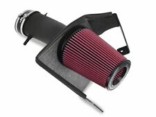 "2010-2014 MUSTANG GT500 SHELBY JLT ""SUPER BIG"" AIR INTAKE CAISP-GT500-10"