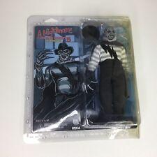 NECA Nightmare On Elm Street 5 Dream Child Freddy Kruger Action Figure MOC New