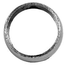 Exhaust Pipe Flange Gasket fits 2009-2017 Toyota Venza Camry Avalon  WALKER