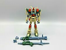 """MSIA Gundam SEED GAT-X103 Buster 4.5"""" Action Figure BANDAI Mobile Suit"""