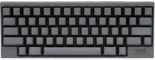 PFU PD-KB400BN Happy Hacking Keyboard Professional2 HHKB Professional2 F/S