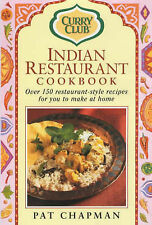 INDIAN FAMILY COOKBOOK SIMON DALEY 9781862059849