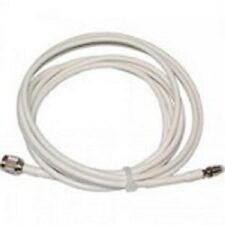 50ft Antenna Extension Cable for AW900 - AWRF50