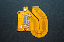 Canon back cover FPC Flex Cable for EOS Rebel T3 1100D camera CG2-2972-000