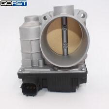 Throttle Sensor Position Body For Nissan X-trail Sentra Altima 2.5L 16119-AE013