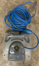 Dolphin DX3 Automatic Pool Vacuum