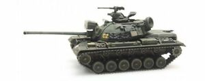 Artitec 6870063 - 1/87 M48 A2 - Cleared for Action - US Army - Vietnam War - New