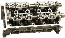 FORD LINCOLN MUSTANG COBRA AVIATOR 4.6 DOHC CYLINDER HEAD 32V CAST RF2C5E RIGHT