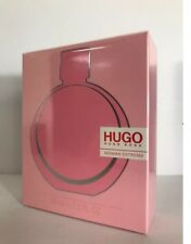 Hugo Boss Hugo Woman Extreme  edp Eau de Parfum 75 ml