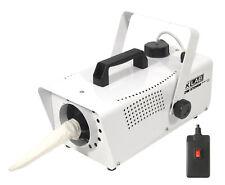 Compact Snow Machine 600w Artificial Snowflake DJ Party White Christmas