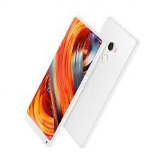 Móviles y smartphones Xiaomi 8 GB con 128 GB de almacenaje