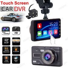 1.6/'/'//2.2/'/' HD 1080P Car DVR Dash Cam Vehicle Video Camera Audio Loop Recorder