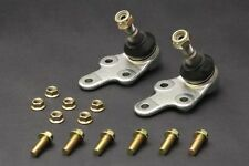 Hardrace Uprated Balljoints Set (OE Style) 21mm Ford Focus ST225