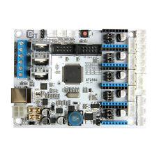 Geeetech GT2560 ramps1.4 controller board ATmega2560 Ultimaker Prusa Mendel