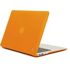 AIINO Custodia protettiva macbook cover macbook air 11'' protective cover (A1)