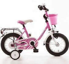 fahrrad mit r cktrittbremse g nstig kaufen ebay. Black Bedroom Furniture Sets. Home Design Ideas