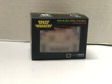 ~* Loot Crate Exclusive - Space Invaders Vinyl Figure - Orange