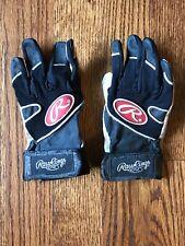 Rawlings Youth Batting Gloves - Size XS Baseball Softball