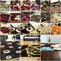 MODERN RUG CHEAP SALE TRADE PRICE LARGE SOFT THICK OFFER CLEARANCE RUGS ON eBay