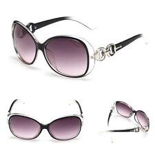 afd3830cc4 Vintage Ladies Sunglasses Women s Retro Shades Summer Fashion Designer UV  9509