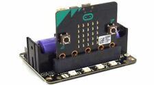 RobotBit - Robot Expansion Board for BBC micro:bit