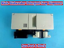 Miele Dishwasher Spare Parts Detergent Soap Dispenser Replacement (D110) Used