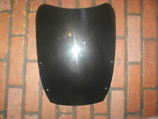 1992 Suzuki Katana 750 gsx750 Windshield Windscreen