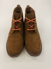 Cole haan Boys Boots Size 3