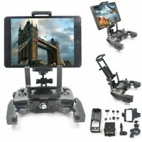 For DJI Mavic 2 Pro/Zoom RC Drone i Pad Tablet Phone Mount Holder Bracket Stand