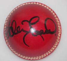 ANDREW SYMONDS Hand Signed Cricket Ball