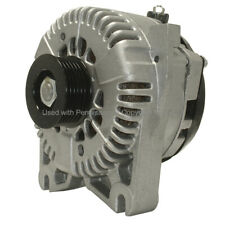 Alternator-New Quality-Built 8313601N Reman