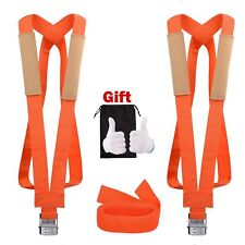13 ft Lifting  Moving Shoulder Straps 2 Person Furniture Moving Belt Moving Rope