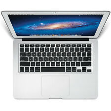 """Apple MacBook Air A1370 Intel C2D 1.40, 2GB RAM, 11.6"""" Screen 64GB SSD MC505LL/A"""