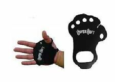 NEW MOTOCROSS ENDURO   PALM SAVERS STOP BLISTERS USE IN GLOVES 5 FINGER ONE SIZE