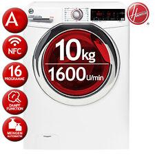 Hoover Frontlader Waschmaschine  H3WS610TAMCE/1-S H-WASH300 10kg