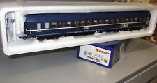 Roco H0 64760 TEN Personenwagen Schlafwagen T2S NS  Ep.IV
