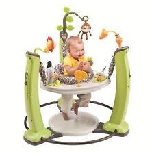 272098af8854 Toddler Baby Jumpers