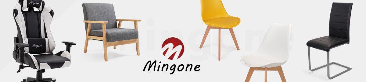 mingonegmbh