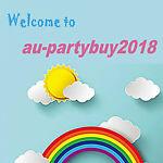 au-partybuy2018