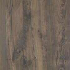 Mohawk Rare Vintage Earthen Chestnut 12mm Laminate Flooring