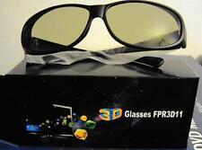 Genuine Hisense 3d Glasses Model Fpr3d11 for Hisense 3d TV BRAND