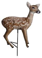 Primos Frantic Fawn - Predator and Deer Decoy - 62703