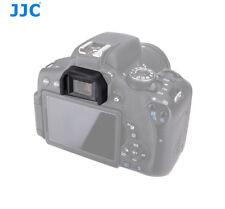 JJC Eyecup Eyepiece for Canon EOS 800D 750D 450D 400D 350D 300D replace Canon EF