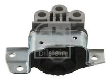 RIGHT FRONT ENGINE MOUNTING FEBI BILSTEIN FE32272