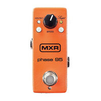 MXR M290 Phase 95 Phaser - FREE 2 DAY SHIP